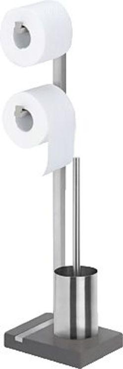 blomus® Toilettenbutler/ 68623, 20 x 15 cm