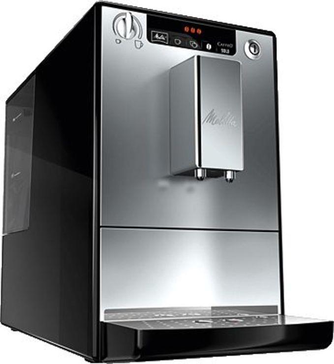 Melitta® Kaffeevollautomat CAFFEO SOLO/E950-103...