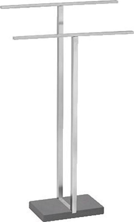 blomus® Handtuchständer/ 68624, B 160 x H 500 mm