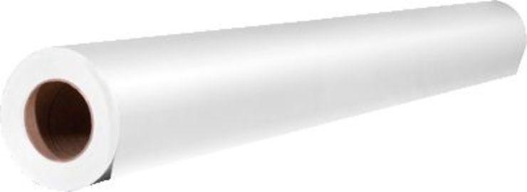 hp® Universal Plotterpapier/Q1405B B 91,4 cm x ...