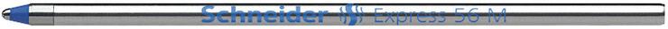Schneider Kugelschreibermine EXPRESS 56, mit Ed...