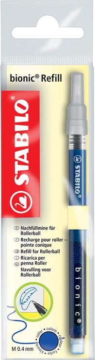 Tintenpatrone STABILO® bionic® Refill, bionic®,...
