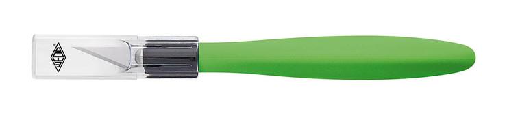 WEDO® Skalpell Comfortline mit Softgriff