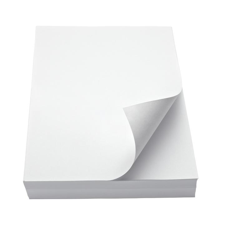 500 Bl. Kopierpapier DIN A4 80gr. - Aktion | Papersmart