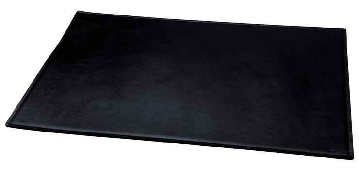 alassio schreibunterlage g nstig kaufen papersmart. Black Bedroom Furniture Sets. Home Design Ideas