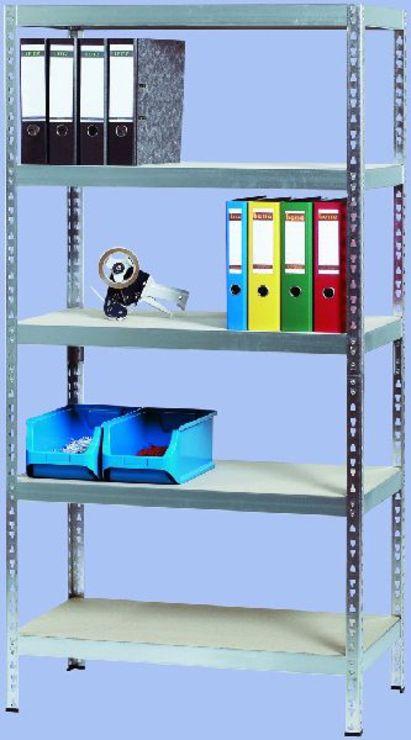 alco regal werkbank g nstig kaufen papersmart. Black Bedroom Furniture Sets. Home Design Ideas