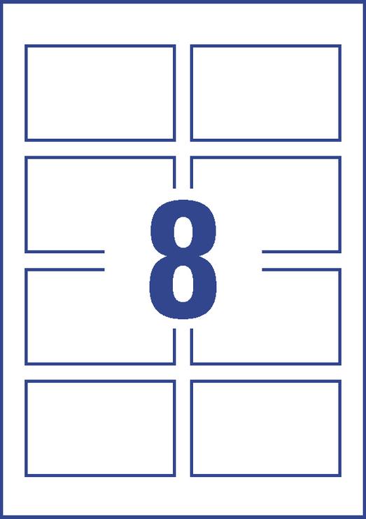 Avery Zweckform C G 252 Nstig Kaufen Papersmart
