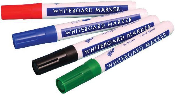 whiteboard marker Beste Bilder: