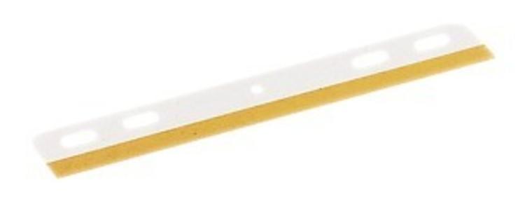 Heftstreifen selbstklebend  DURABLE Heftstreifen Filefix® A4 / A5 | Papersmart