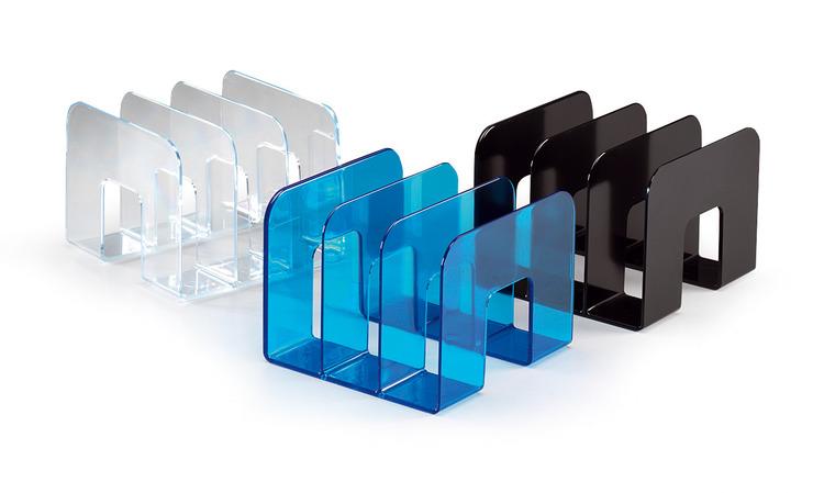 durable katalogsammler trend g nstig kaufen papersmart. Black Bedroom Furniture Sets. Home Design Ideas
