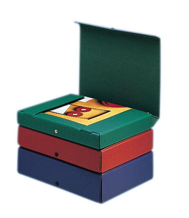 elba dokumentenmappe colors g nstig kaufen papersmart. Black Bedroom Furniture Sets. Home Design Ideas