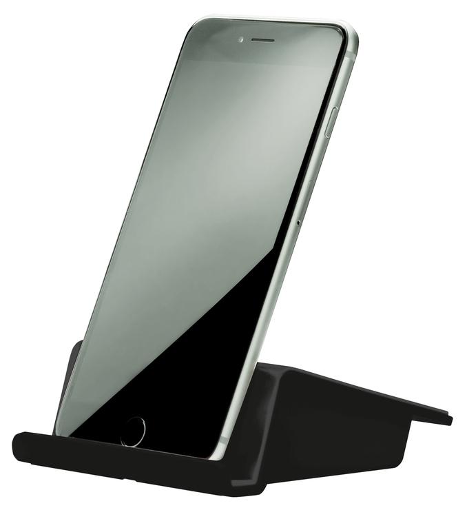 han up tablet stand g nstig kaufen papersmart. Black Bedroom Furniture Sets. Home Design Ideas