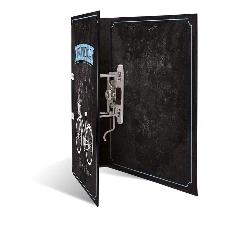 herma ordner a4 bicycle g nstig kaufen papersmart. Black Bedroom Furniture Sets. Home Design Ideas