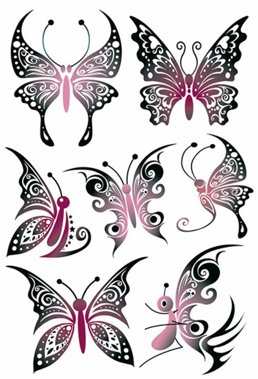 Beyaz Kelebekler - Dönemezsin Bana / Yaşamak İçin