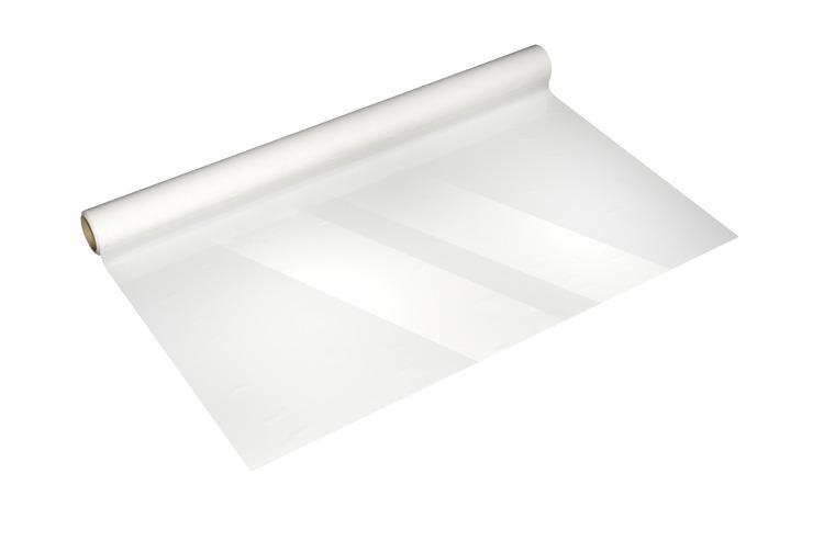 legamaster magic chart whiteboard papersmart. Black Bedroom Furniture Sets. Home Design Ideas