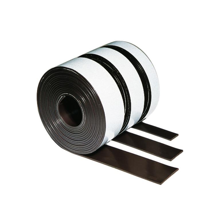 Legamaster Magnetband günstig kaufen | Papersmart