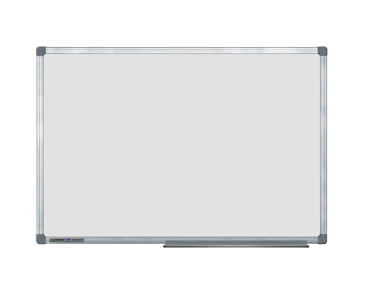 legamaster whiteboard economy g nstig kaufen papersmart. Black Bedroom Furniture Sets. Home Design Ideas