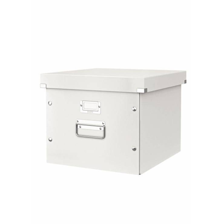 leitz archiv h ngebox click store papersmart. Black Bedroom Furniture Sets. Home Design Ideas