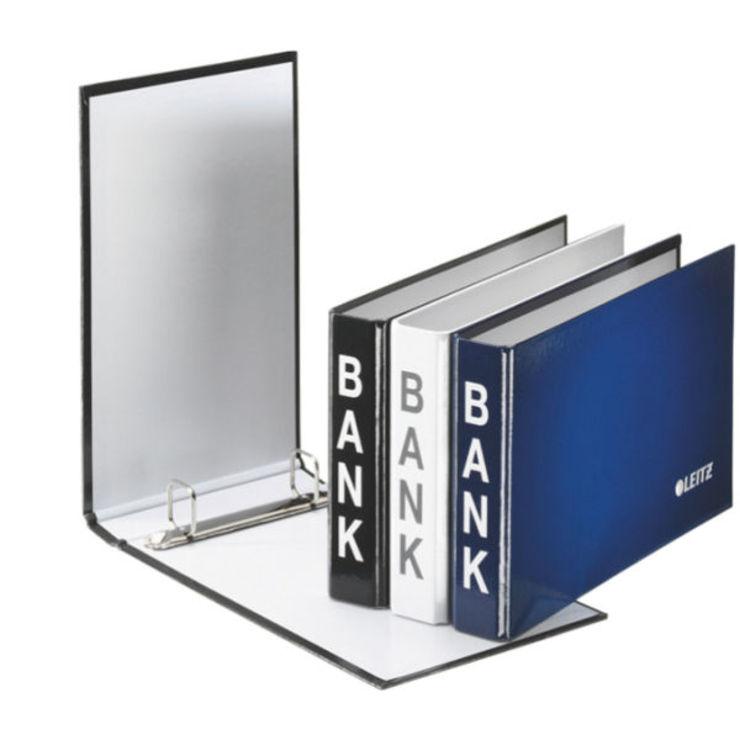 leitz ordner bank g nstig kaufen papersmart. Black Bedroom Furniture Sets. Home Design Ideas