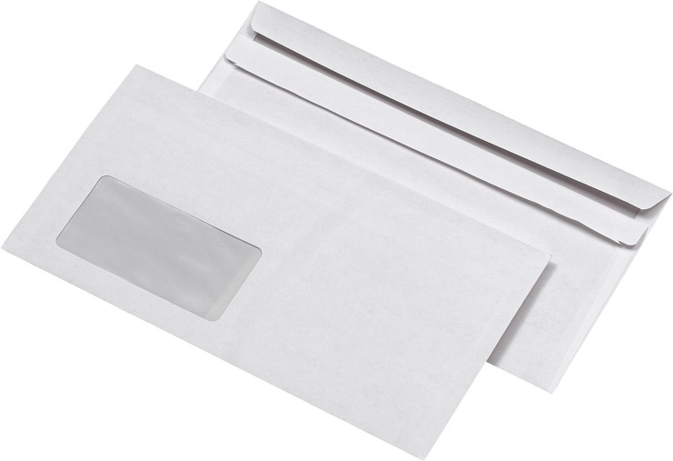 Brief Nach Japan Schicken Adresse Briefe Richtig Adressieren