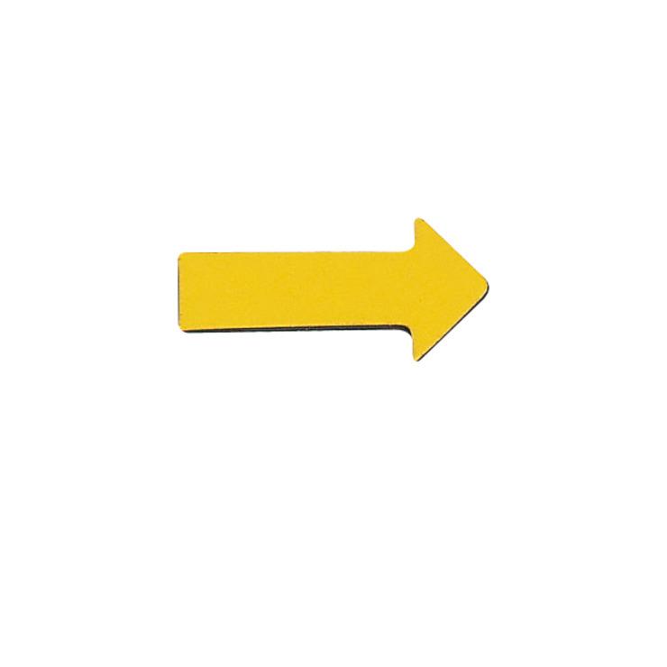 Magnetsymbol Pfeil Dahle 04.95254 | Papersmart