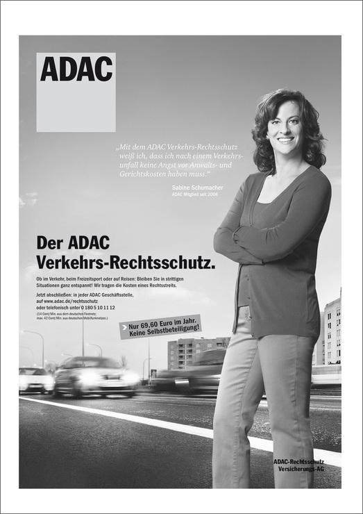Rnk Adac Kaufvertrag Für Priv Verkauf Gebrauchtes Kfz Papersmart