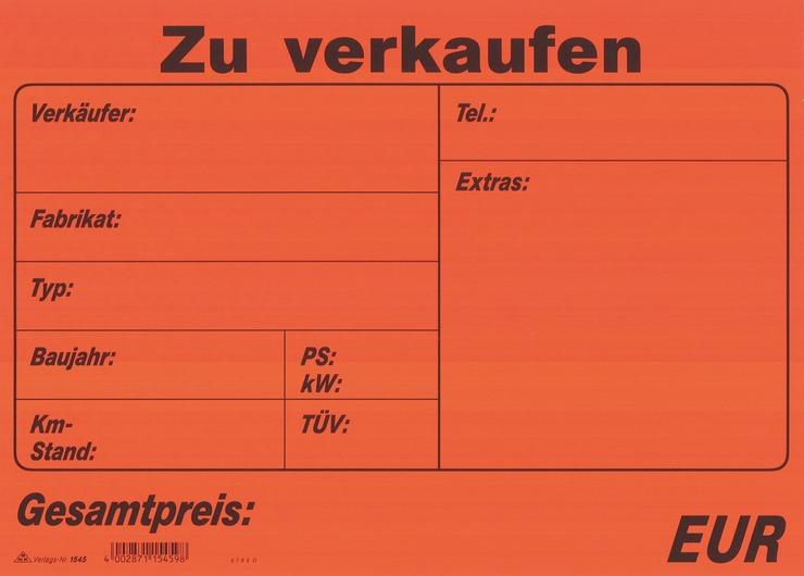 Nett Vorlagen Verkaufen Galerie - Dokumentationsvorlage Beispiel ...