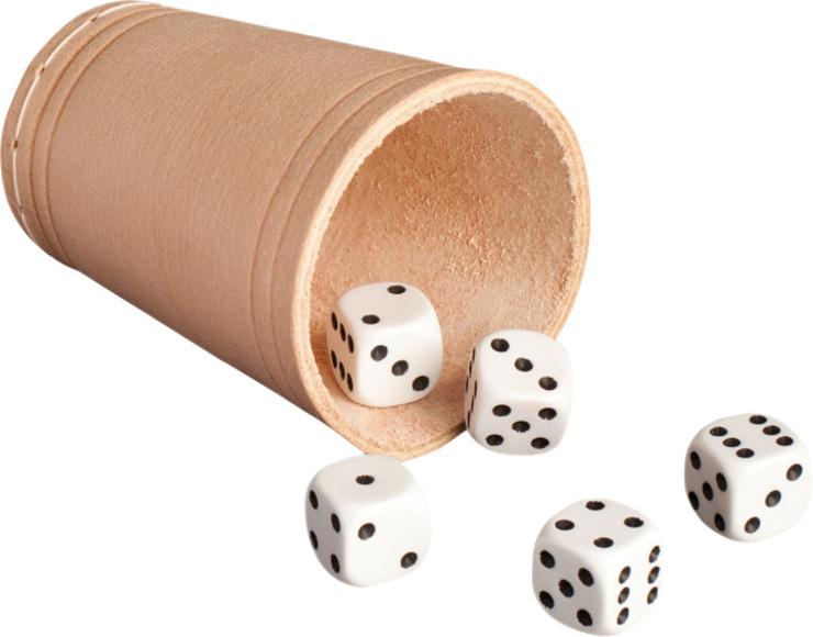 Würfelspiel 10000 Mit 5 Würfel