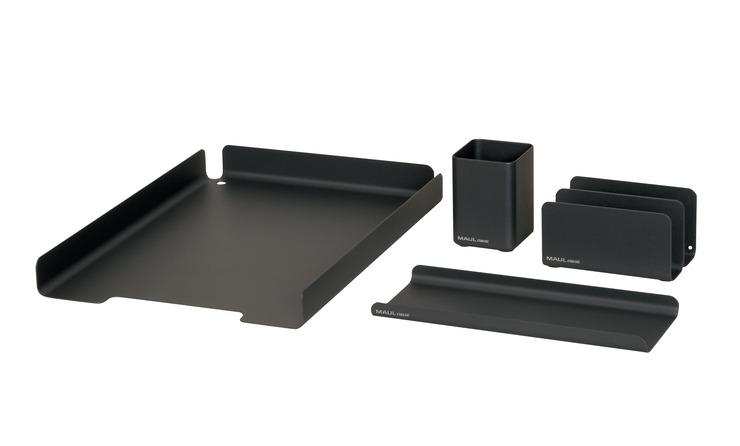 schreibtisch set hochwertig bestseller shop f r m bel und einrichtungen. Black Bedroom Furniture Sets. Home Design Ideas