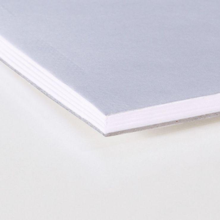 sigel papier schreibunterlage g nstig kaufen papersmart. Black Bedroom Furniture Sets. Home Design Ideas