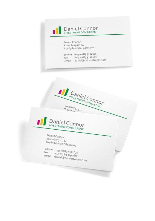 Sigel Visitenkarten 3c Günstig Kaufen Papersmart