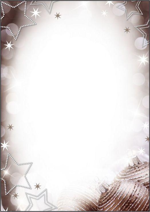 Sigel Weihnachts Motiv Papier Günstig Kaufen Papersmart