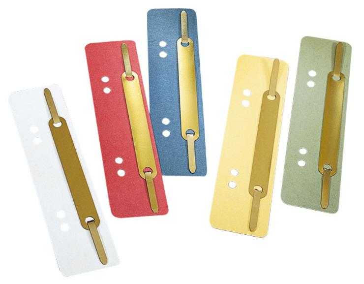 Heftstreifen metall  Soennecken Heftstreifen günstig kaufen | Papersmart