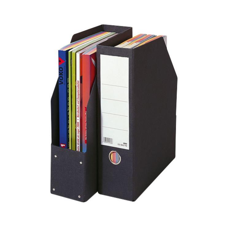 soennecken stehsammler g nstig kaufen papersmart. Black Bedroom Furniture Sets. Home Design Ideas