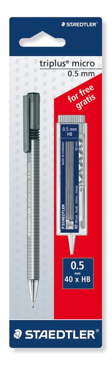druckbleistift 0 5 mm